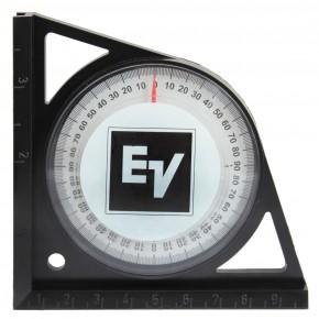 EV Protractor