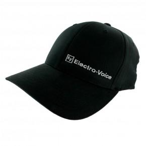 "Cap ""Electro-Voice"" - S/M"