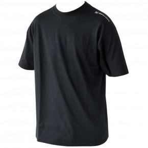 EV Logo T-Shirt