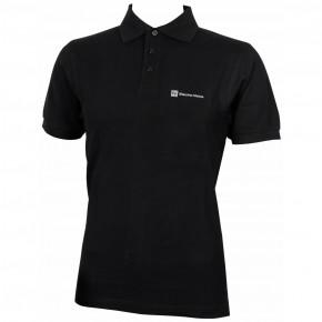 EV Polo Shirt