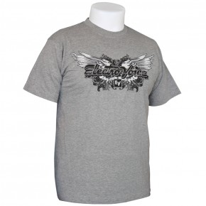 EV Vintage T-Shirt
