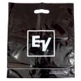 EV Plastic Bag