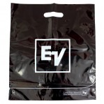 EV Plastic Bag