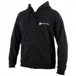 EV - Hoodie jacket
