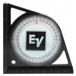EV Winkelmesser