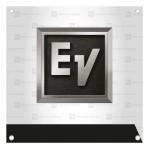 Electro-Voice Logo Banner